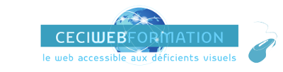 Ceciweb Formation